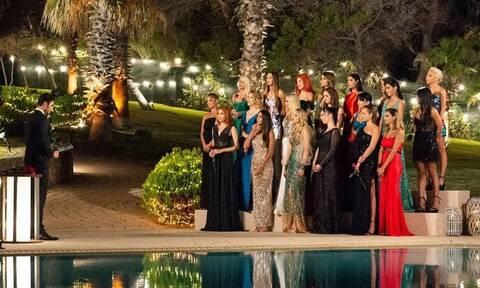 The Bachelor: Έρχεται μεγάλη ανατροπή - Τι αλλάζει στο ριάλιτι (pics)