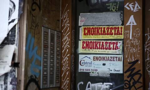 Φοιτητική στέγη 2020: Πού μειώθηκαν τα ενοίκια - Οι ευκαιρίες σε Αθήνα και Θεσσαλονίκη