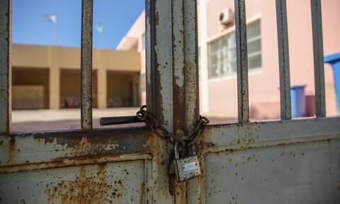 Κορονοϊός - Σχολεία: Ποια θα είναι κλειστά αύριο στην Αττική