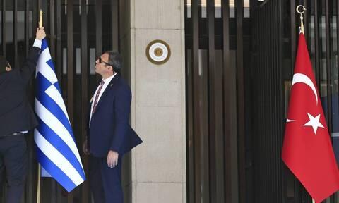 Αποφάσεις για την Τουρκία: Κρίσιμη συνεδρίαση των ΥΠΕΞ της ΕΕ εν όψει της Συνόδου Κορυφής