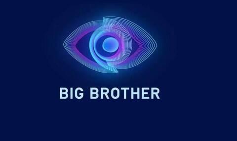 Big Brother: Άγριο κράξιμο στην Άννα Μαρία από συμπαίκτρια:«Καραγκιοζιλίκι»