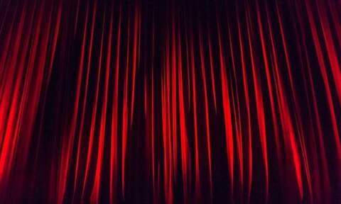 Κορονοϊός:Τι αλλάζει από σήμερα σε θέατρα, κινηματογράφους και μουσεία
