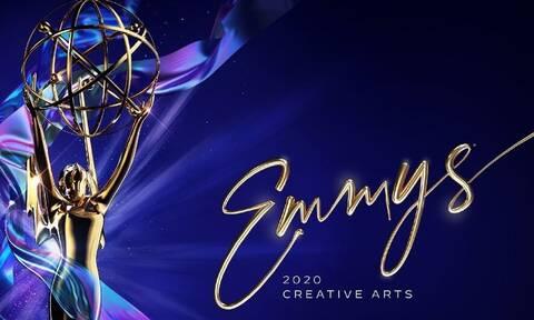 Emmy Awards 2020: Αυτοί είναι οι νικητές