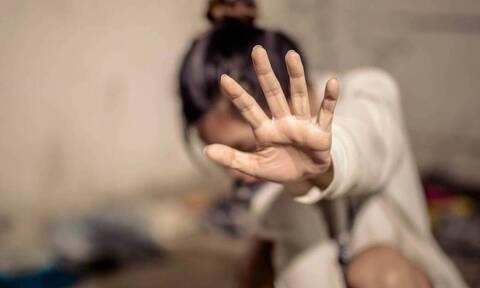ΣΟΚ: 7χρονη ζήτησε από γιατρό να την αφήσει να πεθάνει (pics)
