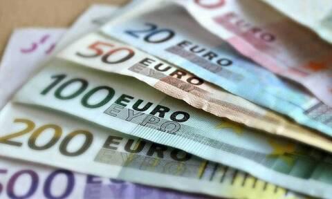 Συντάξεις Οκτωβρίου 2020: Αναλυτικά οι ημερομηνίες πληρωμής για κάθε Ταμείο