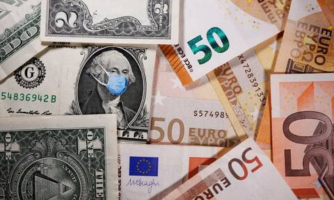 FinCen Files: Κορυφαίες τράπεζες εμπλέκονται σε ξέπλυμα αστρονομικών ποσών βρώμικου χρήματος