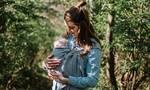 Η μαγική επίδραση που έχει η φωνή της μαμάς στην ανάπτυξη του μωρού