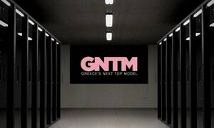 Σάλος: Νέο ροζ βίντεο - Πρωταγωνιστεί παίκτρια του GNTM
