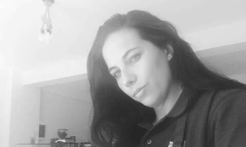 Θλίψη στην Αχαΐα: Σήμερα η κηδεία της 30χρονης μητέρας 4 παιδιών που σκοτώθηκε σε χαράδρα