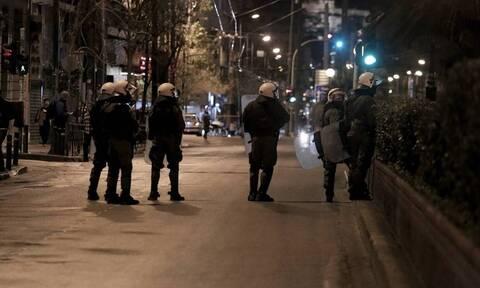 Έρχονται κάμερες στις στολές των αστυνομικών - Πότε θα είναι νόμιμη η λειτουργία τους