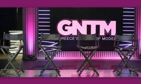 GNTM: Υπάρχει ή όχι ακατάλληλο βίντεο με πρωταγωνίστρια παίκτρια του GNTM 3;