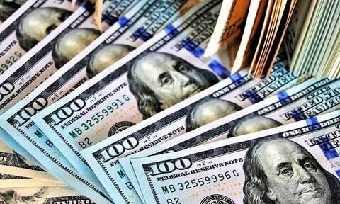 В список подозрительных транзакций американских банков попали счета чиновников, близких к Путину
