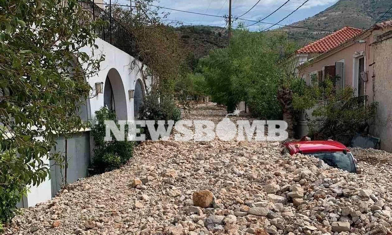 Ρεπορτάζ Newsbomb.gr: Έτσι πνίγηκε η Ασσος - Ένα «έγκλημα» 20 χρόνων αποκαλύπτεται σήμερα