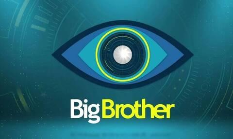 Σε χλιδάτη βίλα της νότιας Πάρου γυρίζεται το γερμανικό Big Brother (photos)