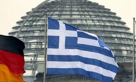 Ύμνοι ελβετικής εφημερίδας για την Ελλάδα: «Οι νέοι ήρωες της Ευρώπης»