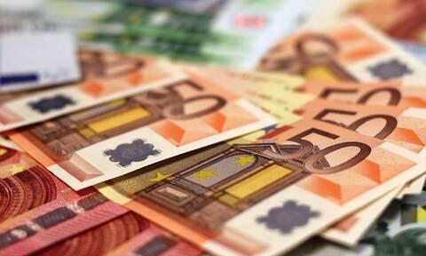 ΟΠΕΚΑ: «Βρέχει» λεφτά τις επόμενες ημέρες - Δείτε πότε πληρώνονται όλα τα επιδόματα