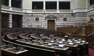 Νομοσχέδιο για την αντιμετώπιση φαινομένων όπως αυτά στο Big Brother κατατίθεται στη Βουλή