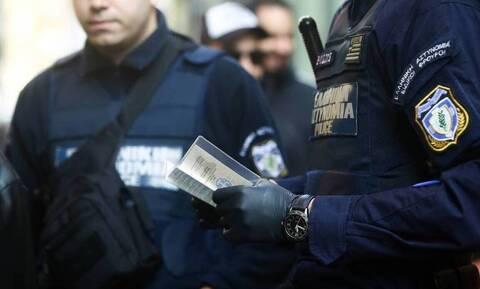Αλλάζουν όλα στις άδειες των αστυνομικών – Τι προβλέπει Προεδρικό Διάταγμα που κατατέθηκε στο ΣτΕ