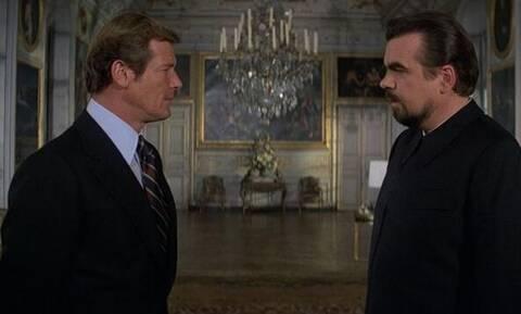 Πέθανε ο σταρ των ταινιών James Bond, Μάικλ Λονσντέιλ