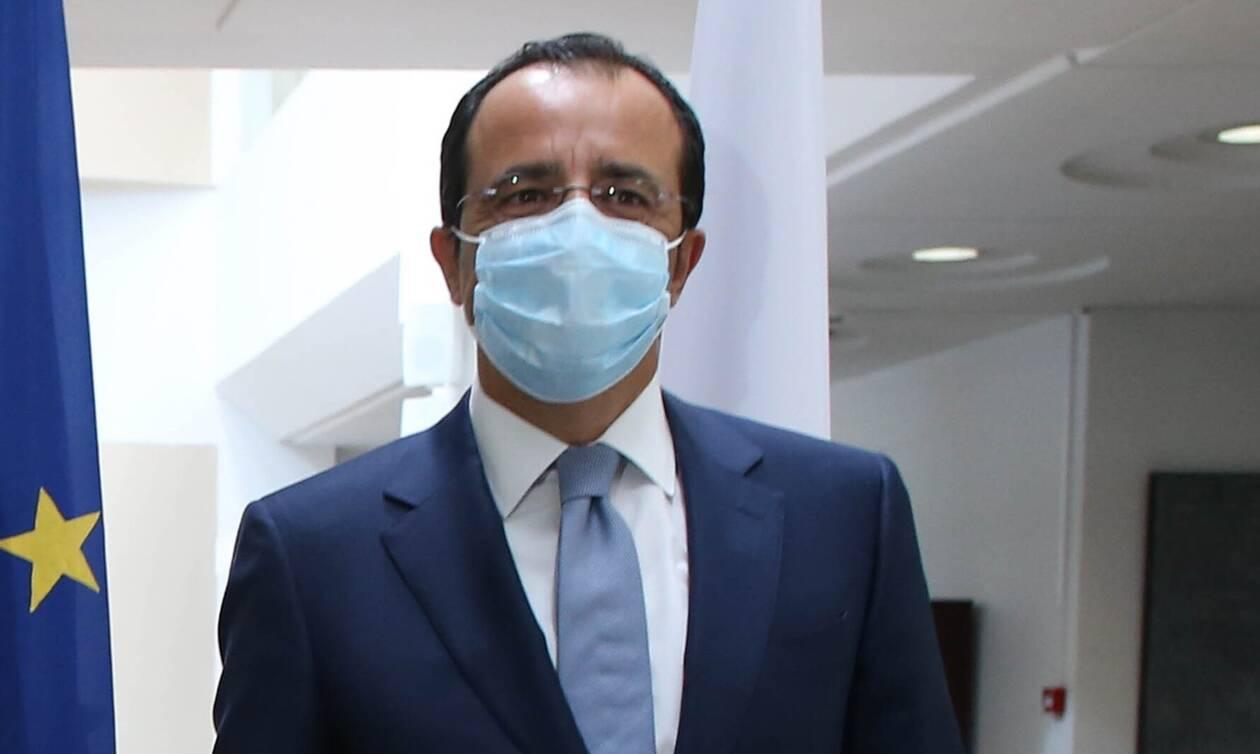 ΕΕ: Βέτο της Κύπρου για την Τουρκία