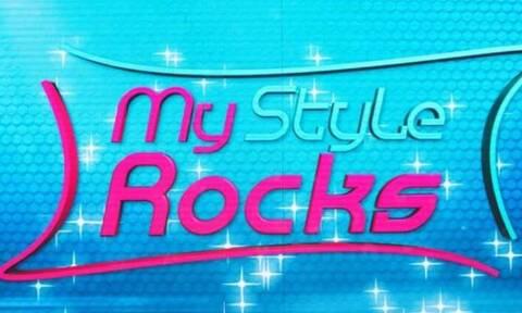 Συγκλονίζει παίκτρια του My style rocks: «Ήμουν πάρα πολύ χάλια, έκλαιγα»
