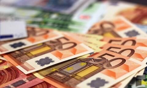Συντάξεις Οκτωβρίου 2020: Ξεκινούν οι πληρωμές - Πότε πληρώνουν τα Ταμεία