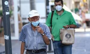 Κορονοϊός: Ολοταχώς για lockdown - Η κρίσιμη ημερομηνία