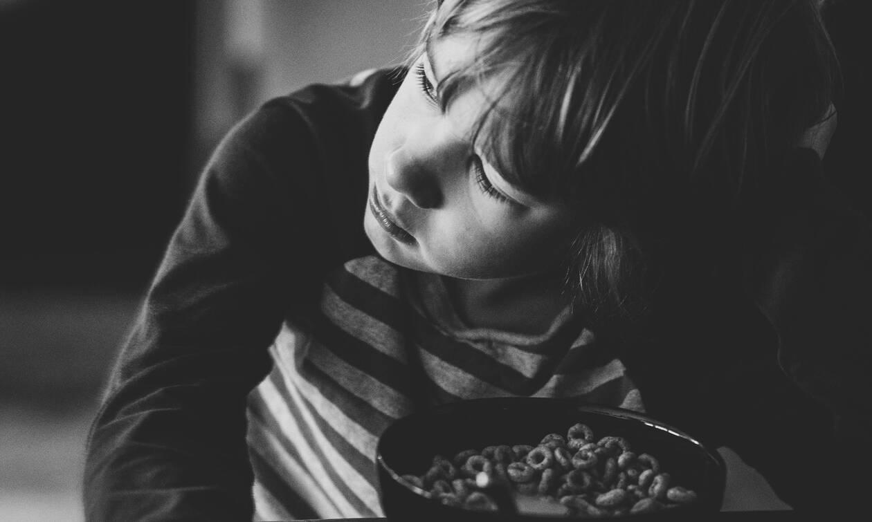 Παιδική διατροφή:Πώς θα αυξήσετε την κατανάλωση δημητριακών ολικής άλεσης