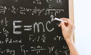 Έλληνες μαθητές κέρδισαν 6 μετάλλια στην 24η Βαλκανική Μαθηματική Ολυμπιάδα Νέων