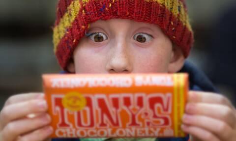 Όταν το παιδί ζητά να φάει συνέχεια γλυκό