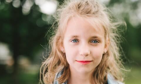 Ρινοκολπίτιδα στα παιδιά: Τι πρέπει να γνωρίζετε