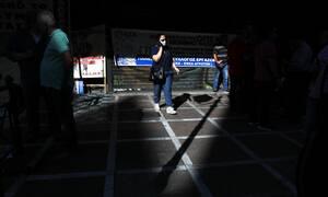 Κορονοϊός - Συναγερμός στο υπουργείο Εργασίας: Θετικός στον ιό υπάλληλος