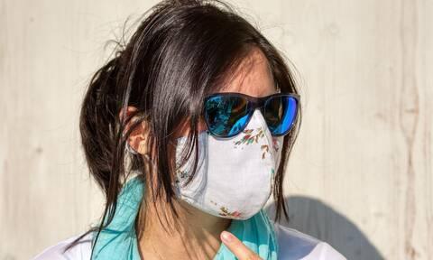 Τηλεργασία: Κατατέθηκε η διάταξη στη Βουλή -  Τι ισχύει για τους εργαζόμενους