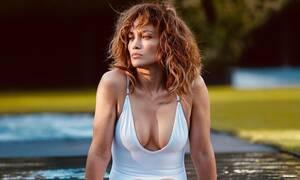 Μείναμε με το στόμα ανοιχτό: Το σπίτι της Jennifer Lopez  στο Malibu