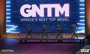 GNTM 3 : Ποιο φαβορί ανακοίνωσε πως δε θα συνεχίσει στο reality;
