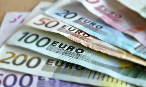 ΟΠΕΚΑ: Πότε πληρώνονται όλα τα επιδόματα στους δικαιούχους
