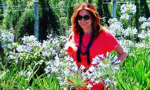 Βαρύ πένθος και δύσκολες ώρες για τη Μιμή Ντενίση - Τι συνέβη;