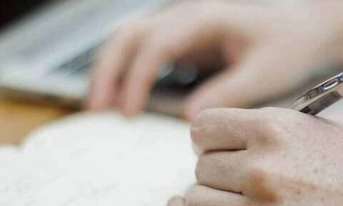«Συν-Εργασία» και Αναστολές: Πώς θα υποβάλλουν δηλώσεις οι εργοδότες και πώς οι εργαζόμενοι