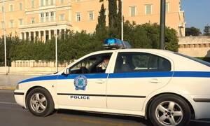 Κορονοϊός: Αυτό είναι το ηχητικό μήνυμα της ΕΛ.ΑΣ. για τις συγκεντρώσεις σε πλατείες και πάρκα
