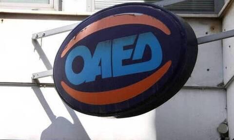 ΟΑΕΔ: Παρατείνεται για 12 μήνες το πρόγραμμα απασχόλησης 4.000 μακροχρόνια ανέργων στην Υγεία