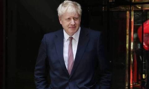 Βρετανία-κορονοϊός: Ο πρωθυπουργός Τζόνσον ανακοίνωσε μέτρα για την αντιμετώπιση της πανδημίας