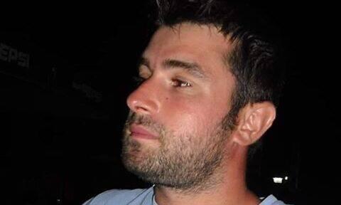 Εξαφάνιση Λαέρτη: Ήταν θαμμένος στο νεκροταφείο του Σχιστού - Τον αναζητούσαν 17 μήνες
