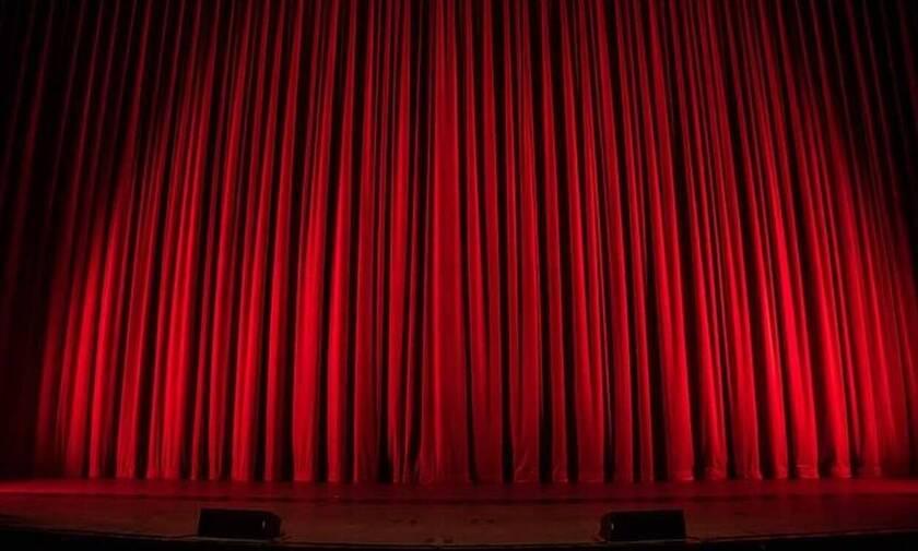 Απίστευτο! «Έχω να βγω ραντεβού 5 χρόνια» εξομολογείται πασίγνωστη – σέξι ηθοποιός (vid)