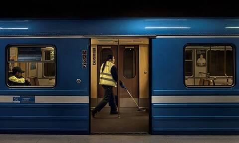 Σουηδία - Κορονοϊός: Πιθανή η επιβολή μέτρων στη Στοκχόλμη - Αυξάνονται τα κρούσματα