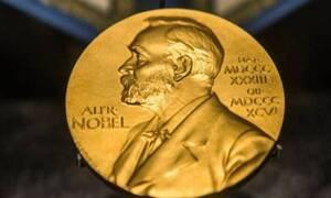 Βραβεία Νόμπελ - Κορονοϊός: Ακυρώνεται λόγω πανδημίας η φετινή τελετή απονομής στη Στοκχόλμη