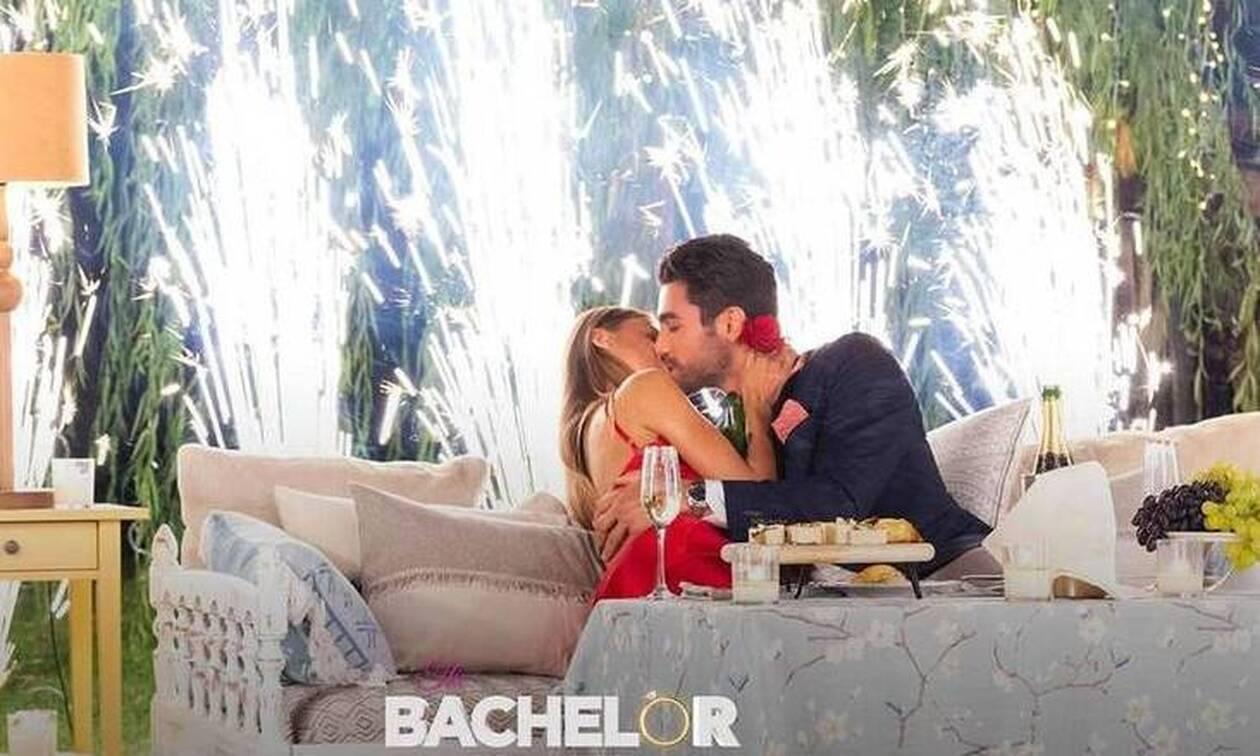 The Bachelor: Τα κορίτσια πίσω από τις κάμερες - Όλα όσα κάνουν στη βίλα
