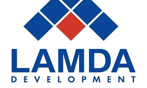 LAMDA Development: Τα αποτελέσματα Α΄ ΕΞΑΜΗΝΟΥ 2020