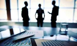Προσλήψεις: Έρχονται 4.155 νέες θέσεις εργασίας μέσα στο Φθινόπωρο