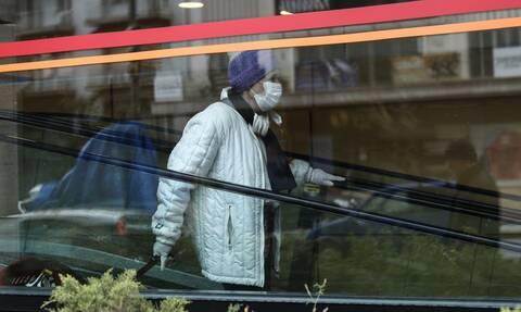 Κορονοϊός: «Κλειδώνουν» τα νέα μέτρα - H πιθανή ημερομηνία για lockdown στην Αττική
