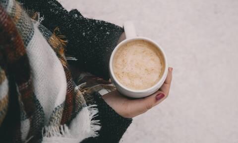 Tips για να γίνει το πρωινό ξύπνημα ευχάριστο